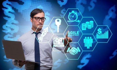concept-agile-software-development-concept-agile-software-development-107923572